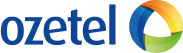 Ozetel Telecommunications